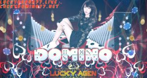 Domino Online Indonesia
